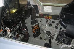 cluster 33030