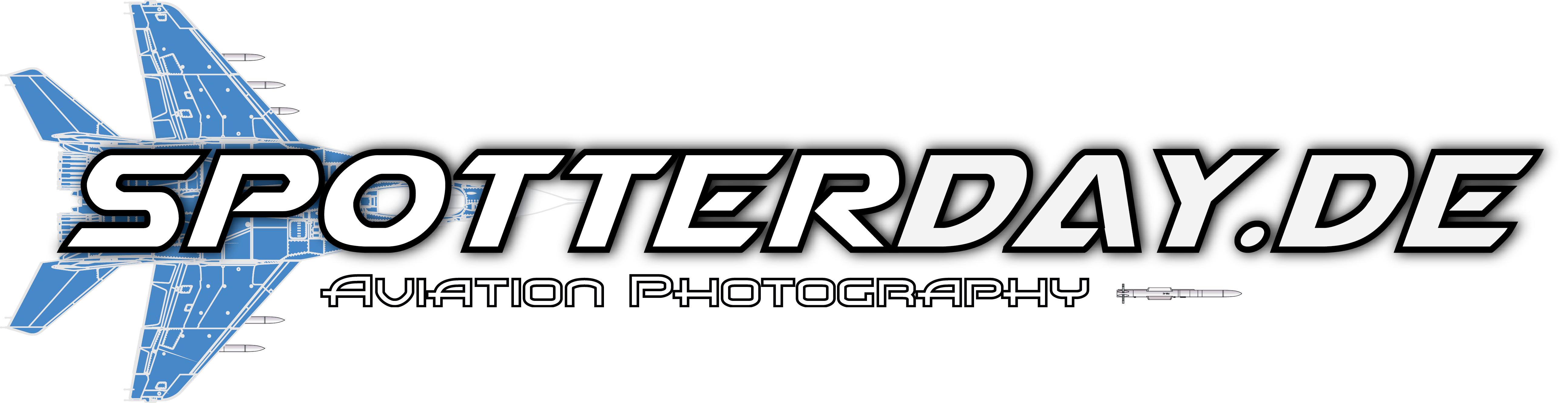 Spotterday_Web_2